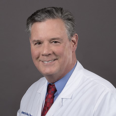 Doctor Robert Gaughan MD Gateway ENT St Louis Missouri