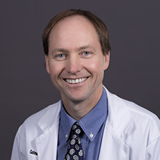Doctor Steven West MD Gateway ENT St Louis Missouri