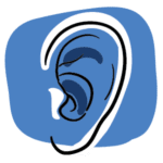 Ears and Hearing ENT Services from Gateway ENT in St. Louis, MO