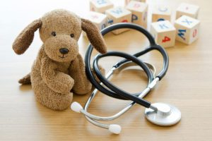 Family & Pediatric ENT Care from Gateway ENT in St. Louis, MO