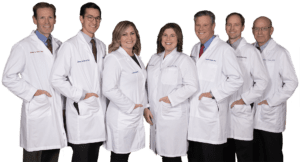 Gateway ENT Doctors & Audiologists in St. Louis, MO