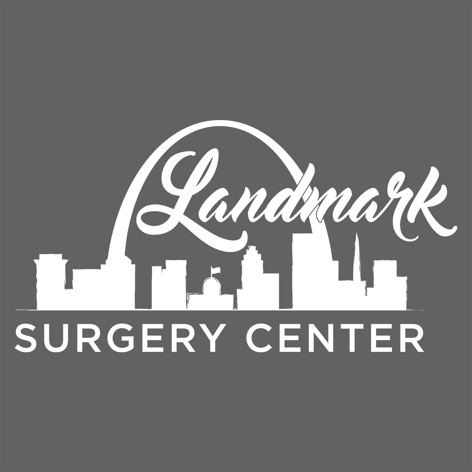 Landmark Surgery Center, Gateway ENT Affiliation Partner
