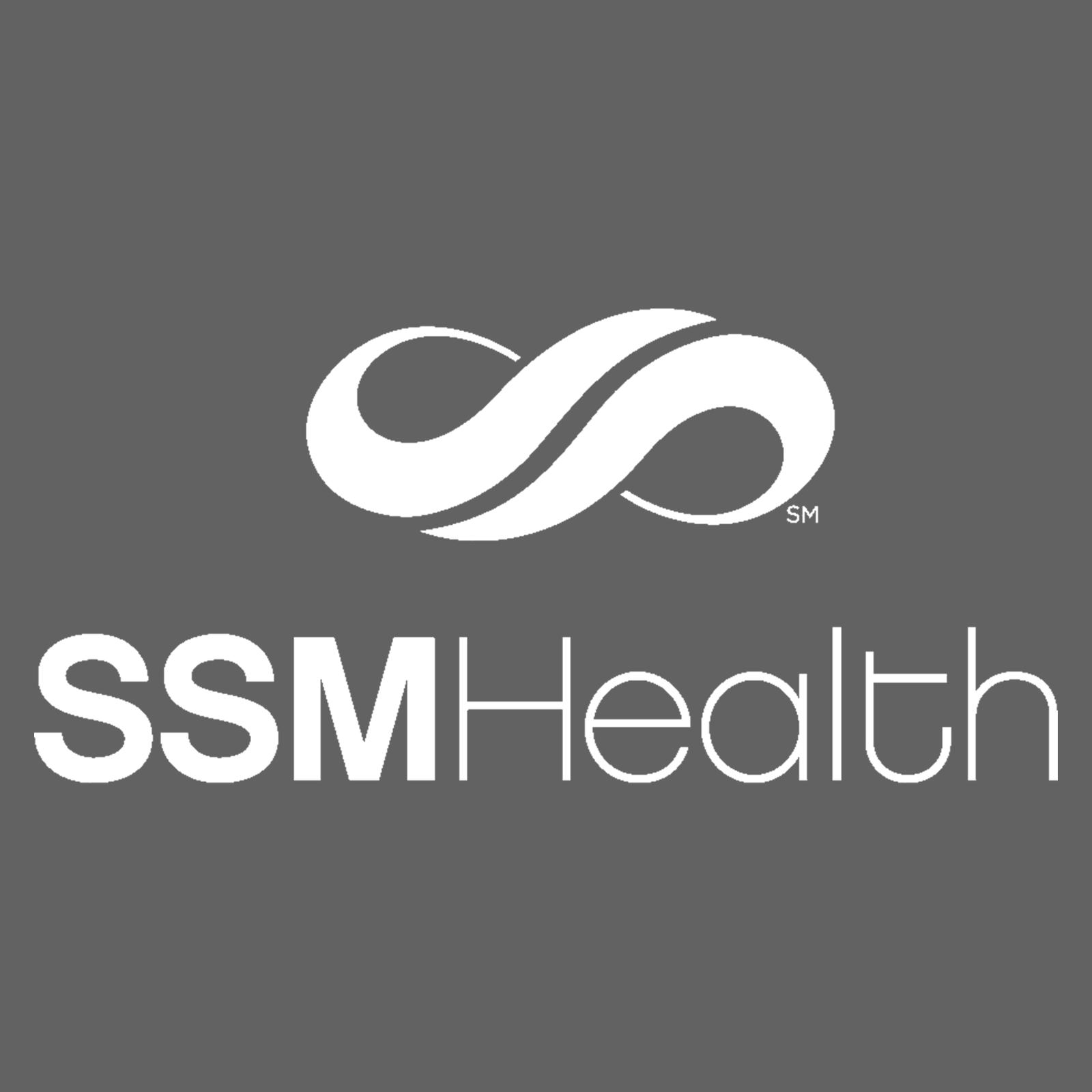 SSM Health, Gateway ENT Affiliation Partner