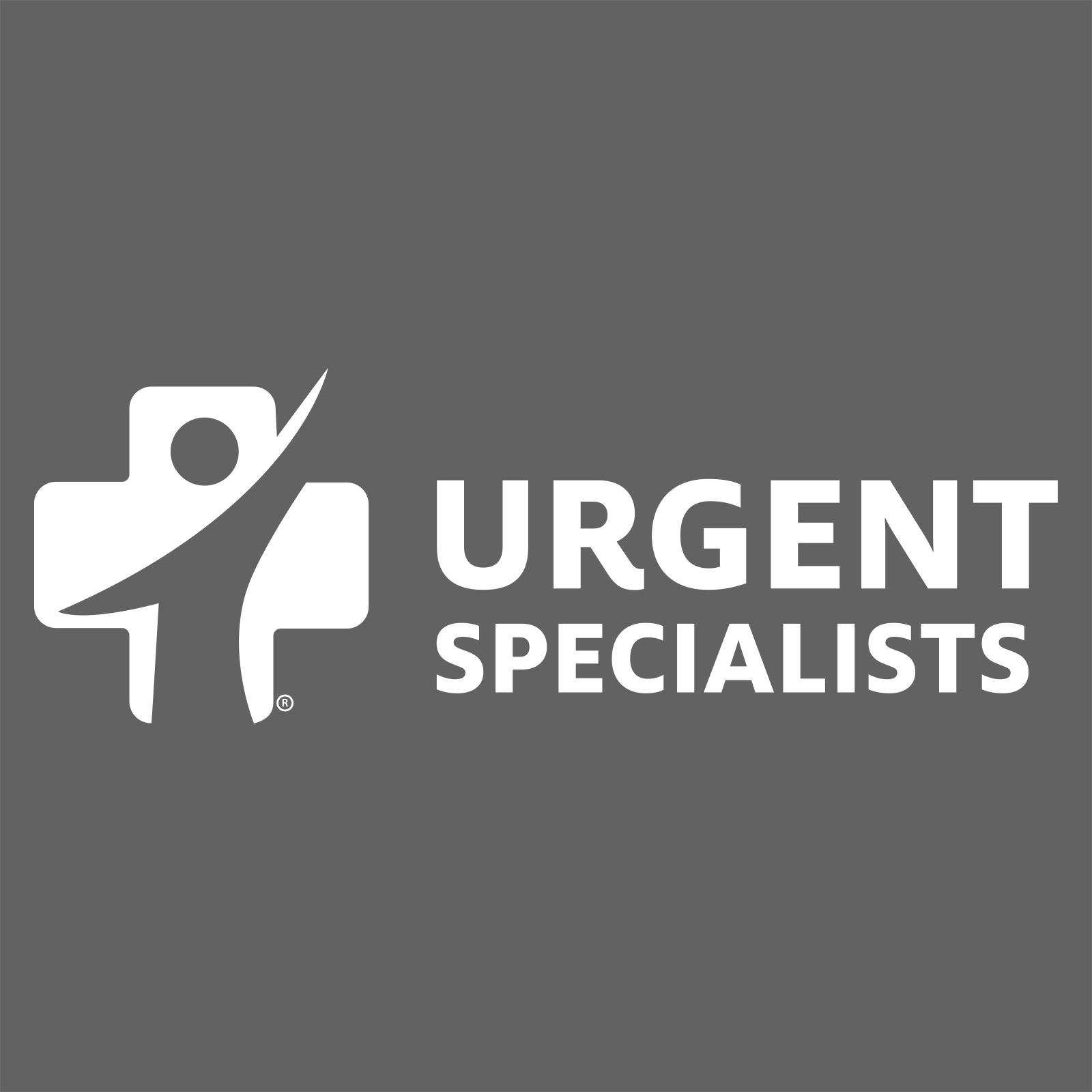 Urgent Specialists, Gateway ENT Affiliation Partner