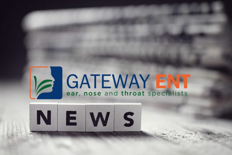 news and newspapers gateway ent logo st louis mo
