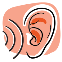 Hearing & Audiology Care from Gateway ENT